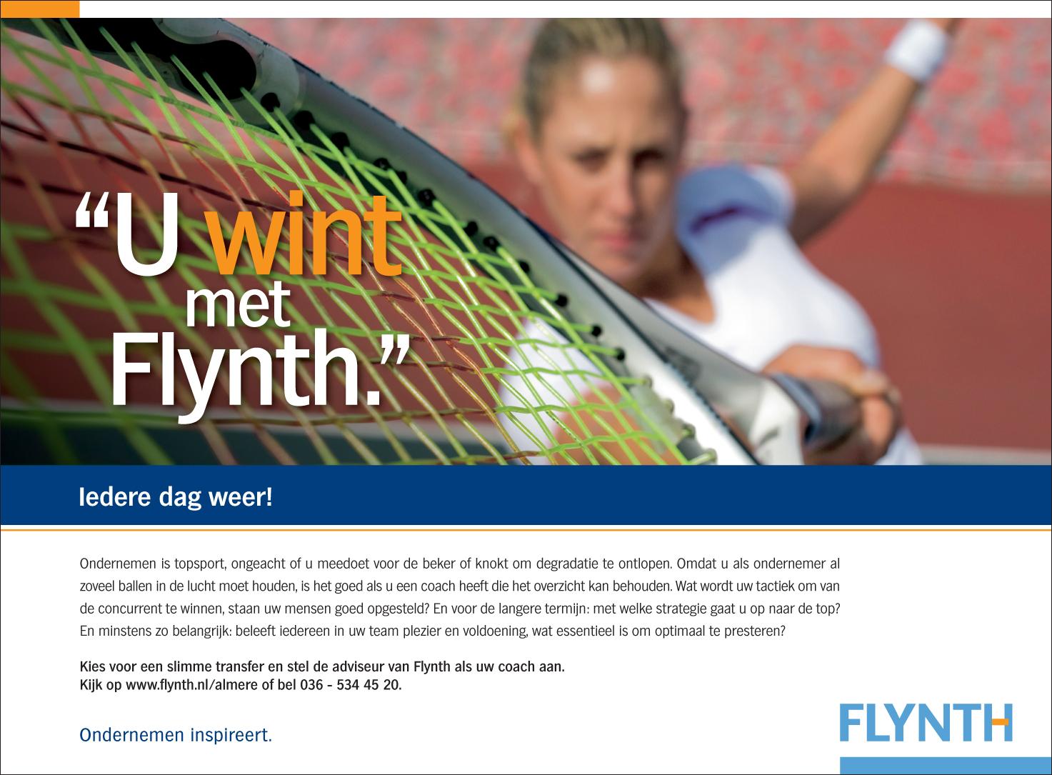FLY2188 Adv 264,8x195 Sport FC_01MM.indd