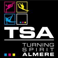 TSA-All