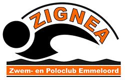logo zignea